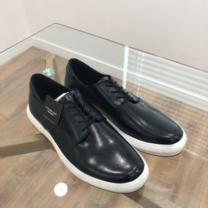 Kenneth Cole Black Sneaker